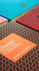 <h5>Christina Chiappini - okładki książek</h5>