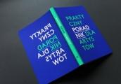 <h5>Fontarte - okładka Praktycznego poradnika dla artystów</h5>