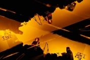 <h5>CoCArt Music Festival 2009 - Karpaty Magiczne </h5>