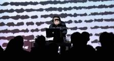 <h5>CoCArt Music Festival 2009 - Sunao Inami</h5>
