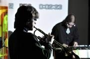 <h5>CoCArt Music Festival 2009 - Videoturisten</h5>