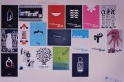 <h5>Otwarcie 2. Festiwalu Plakatu i Typografii PLASTER</h5>