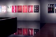 <h5>Władysław Pluta - wystawa w niecce CSW</h5>