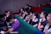 """<h5>Konferencja """"Obalanie mitów w projektowaniu""""</h5>"""