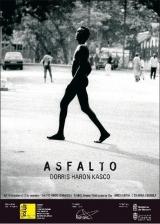 <h5>Asfalto</h5>