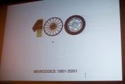 """<h5>Konferencja """"Corrida - kontrowersyjne projektowanie""""</h5>"""