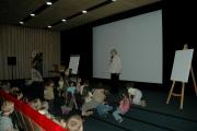 <h5>Pole Widzenia, Kino Centrum, Blok animacji dla dzieci</h5>