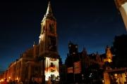 <h5>Pole Widzenia, Rynek Starego Miasta</h5>