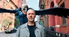 <h5>Birdman</h5>