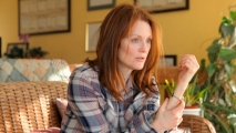 <h5>Motyl. Still Alice</h5>