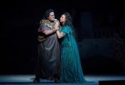 <h5>Aida</h5>