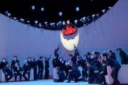 <h5>La Traviata</h5>