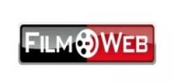 <h5>Filmweb</h5>