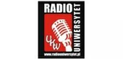 <h5>Radio UKW</h5>