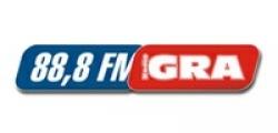 <h5>Radio Gra</h5>