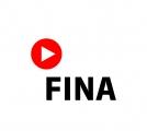 <h5>Filmoteka Instytutu Audiowizualnego</h5>