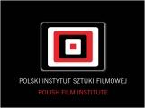 <h5> Polski Instytut Sztuki Filmowej</h5>