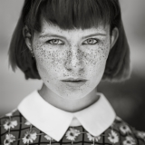 <h5>Joanna Zdancewicz</h5>
