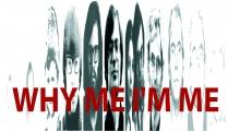 <h5>Zdzisław Sosnowski, My Time, 2000, 170 × 330 cm, folia, plastik na blejtramie</h5>