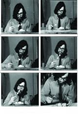 <h5>Zdzisław Sosnowski, Ziemniaki, 1972, fotografia czarno-biała</h5>