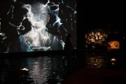 <h5>Artuum Mobile: Świat Saskii Boddeke & Petera Greenawaya</h5><p>fot. Wojciech Przybysz                                                   </p>
