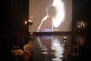 <h5>Artuum Mobile: Świat Saskii Boddeke & Petera Greenawaya</h5><p>fot. Sylwester Rozmiarek                                                   </p>