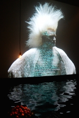 <h5>Artuum Mobile: Świat Saskii Boddeke & Petera Greenawaya</h5><p>                                                   </p>
