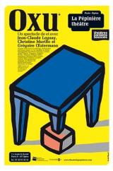 <h5>Michel Bouvet</h5>