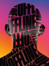 <h5>OFFLINE – Krzysztof Iwański</h5>