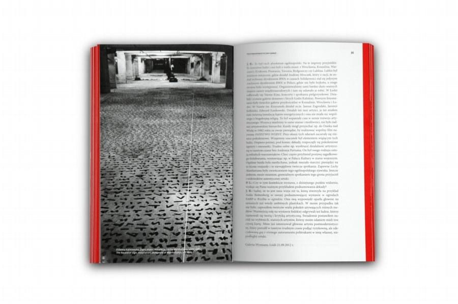Zdjęcie zawartości książki Państwo Wojny