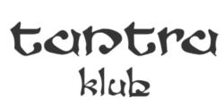 logotyp klubu Tantra