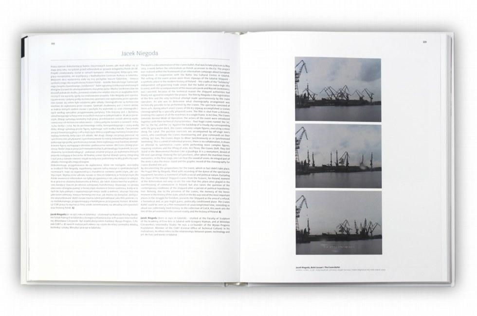 Zdjęcie zawartości albumu Kolekcja Toruńska