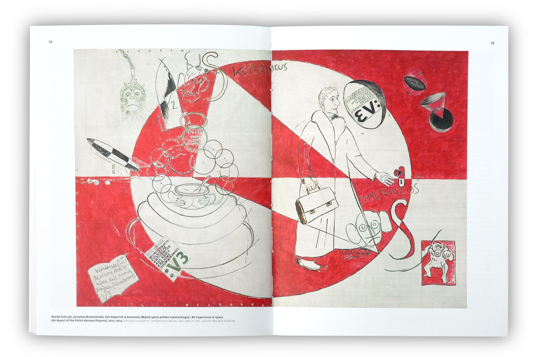 Zdjęcie zawartości książki Mikroutopie codzienności