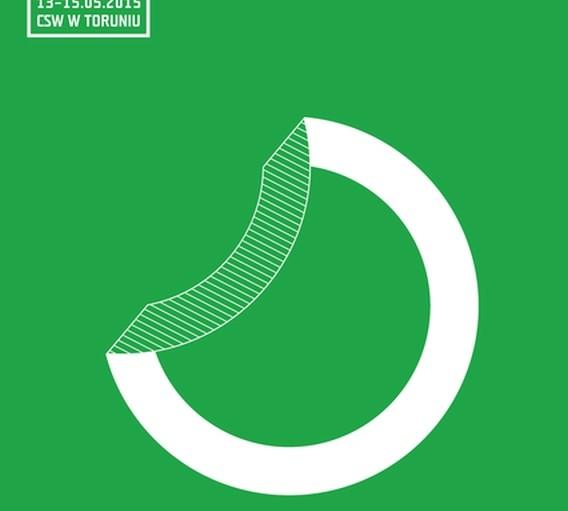 Poster of International Festival Plaster