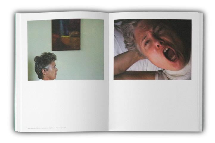 Zdjęcie zawartości książki Take 5