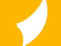 plakat 5. Międzynarodowego Festiwalu Plakatu i Typografii Plaster