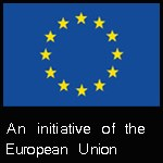 An initiative of the European Union