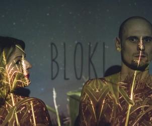 Zdjęcie zespołu BLOKI