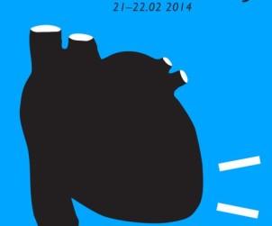 Plakat 6. Cocart Music Festival