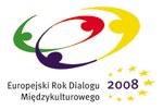 Europejski Rok Dialogu Międzykulturowego 2008