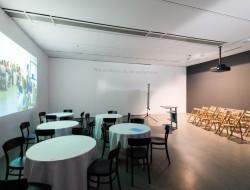 Milczenie Marcela Duchampa jest przeceniane - wystawa