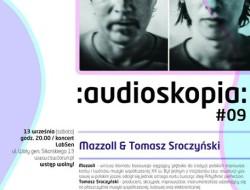Mazzol i Sroczyński