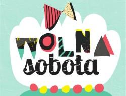WOLNA SOBOTA #7, Toruń – miasto kobiet