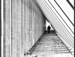 Wykład prof. Józefa Mrozka - Cele współczesnego designu