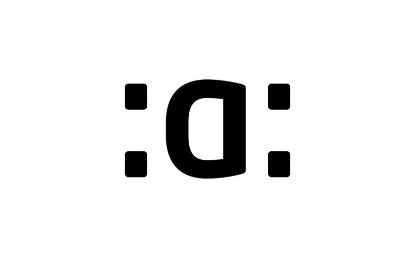 Audioskopia - logo