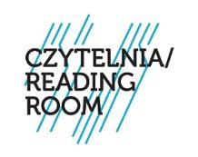 Logo czytelni