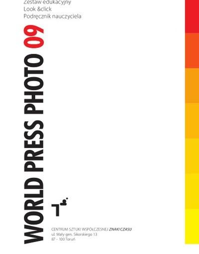 Okładka WPP 09 przewodnik edukacyjny