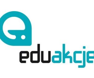 logo eduakcje csw