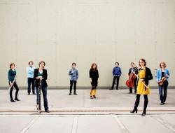zdjęcie Platypus Ensemble (Austria)