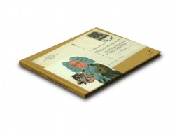 Okładka książki Karteczki własnego wyrobu